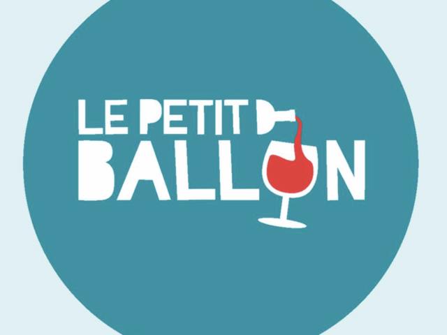 Oficinas Le Petit Ballon Barcelona